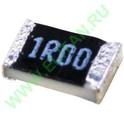 V18MLE0805H ���� 1