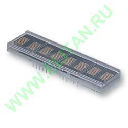 HDSP-2503 ���� 2