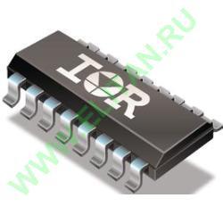 IR2166S ���� 1