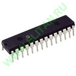 ENC28J60-I/SP ���� 2