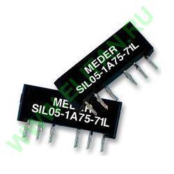 SIL12-1A72-71D ���� 1