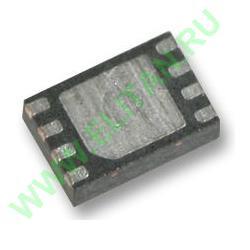 PIC12F519-I/MC ���� 3