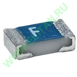 MFU0603FF03500P100 ���� 2