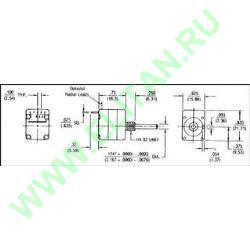 ENA1J-B28-L00100L ���� 1