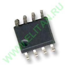 HCPL-4506-500E фото 3