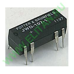 JWD-172-7 ���� 2