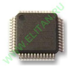 KSZ8001LI ���� 2