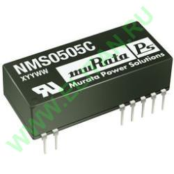 NMS0509C ���� 2