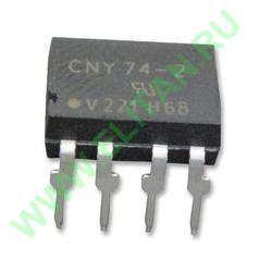 CNY74-2H ���� 1