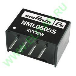 NML1205SC фото 2