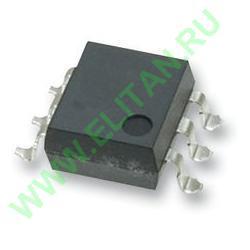 MOC3063SR2-M ���� 2
