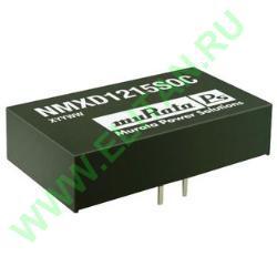 NMXS0505SOC ���� 3