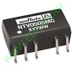 NTV0509MC ���� 2