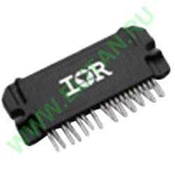 IRAMX16UP60A-2 ���� 3