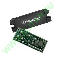 IRAMS10UP60A-2 ���� 1