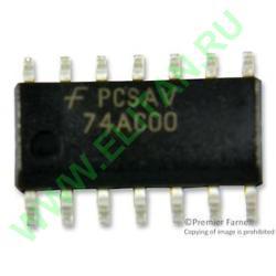 74AC00SC ���� 1