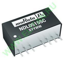 NDL2409SC ���� 2