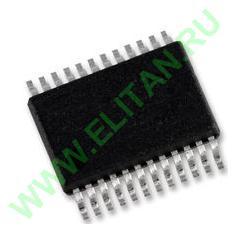 MCP3905A-I/SS ���� 3