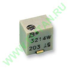 3214W-1-102E ���� 1
