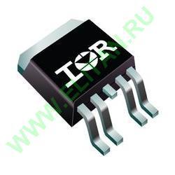 TPS78601KTT ���� 3