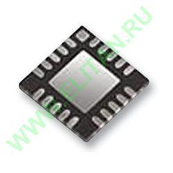 PIC16F690-I/ML ���� 3