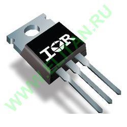 IRF3710Z ���� 2