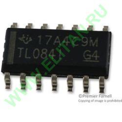 TL084ID ���� 3