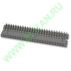 CHG-2050-J01010-KEP ���� 3