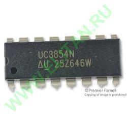 UC3854N ���� 2