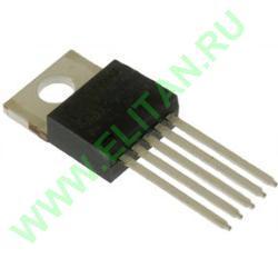 MCP1827-1202E/AT ���� 1