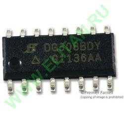 DG308BDY ���� 1
