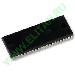 CY7C1049DV33-10ZSXI ���� 3