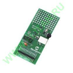 MCP3221DM-PCTL ���� 2