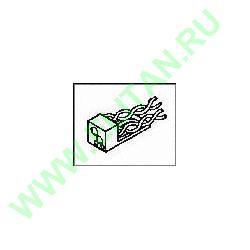 HOA1180-003 ���� 2