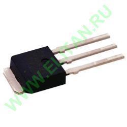 NTD3055L104-1G фото 1