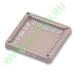 8420-21B1-RK-TP ���� 3