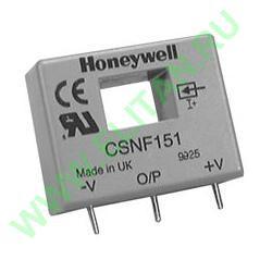 CSNF661 ���� 1