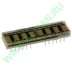 HDSP-2533 ���� 2