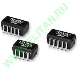 TSM0512S ���� 2
