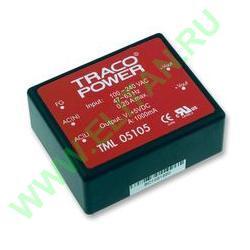 TML05105 ���� 3