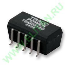 TSM0505S ���� 2
