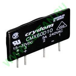 CMX60D5 ���� 3