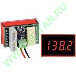DMS-20PC-4/20S-C ���� 2