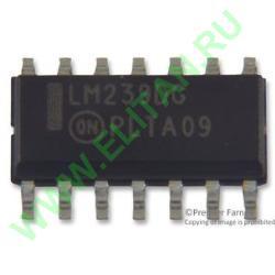 LM239DG ���� 3