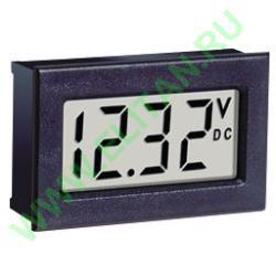 DMS-20LCD-0-DCM-C ���� 1
