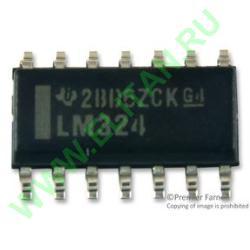 LM324D ���� 3