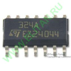 LM324AD ���� 1