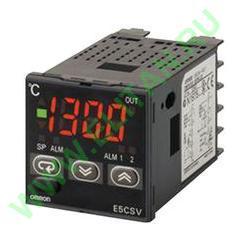 E5CSVR1KJWAC100240 ���� 2