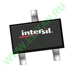 ISL60002DIH325Z-TK фото 1