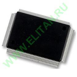 CY7C68013A-128AXC ���� 3
